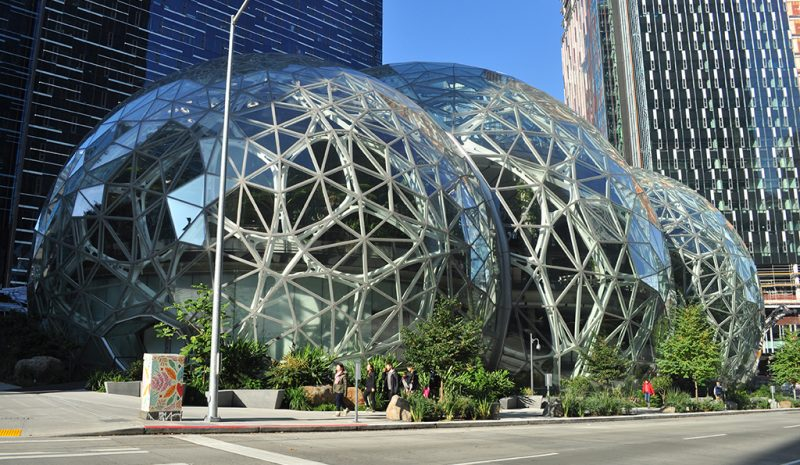 Desaparecen Aukey y Mpow de Amazon: ¿castigo por valoraciones falsas?
