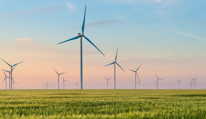 La relación entre las malas predicciones del tiempo, el cambio climático y la tecnología
