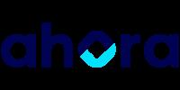 ahora-logotipo