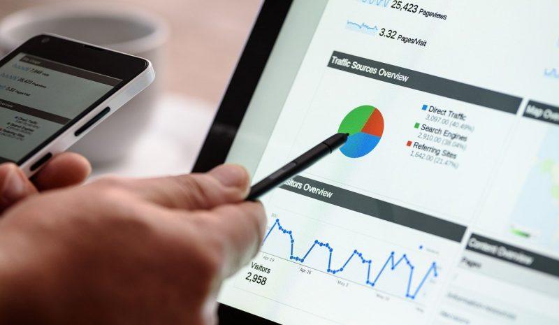 Todo lo que debes saber sobre Inbound Marketing