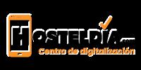 optimo-LOGO-fondo-negro-hosteldia-06-21.fw