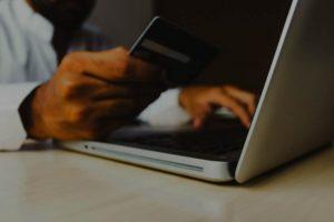 pagar online con tarjeta ciberseguridad 3