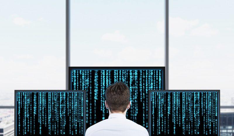 Ya no hay excusa para no entender las IAs