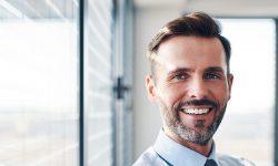 Family Office_  Un modelo de gestión del patrimonio familiar y empresarial