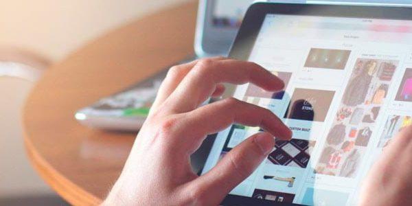 Webmaker / Tienda Online