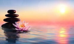 Mindfulness: una herramienta eficaz para gestionar el estrés