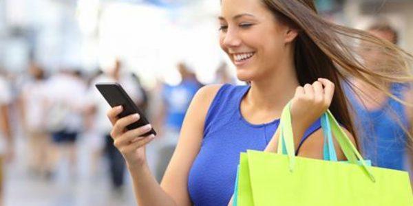Fotografía y microvídeos con móvil para comercios.