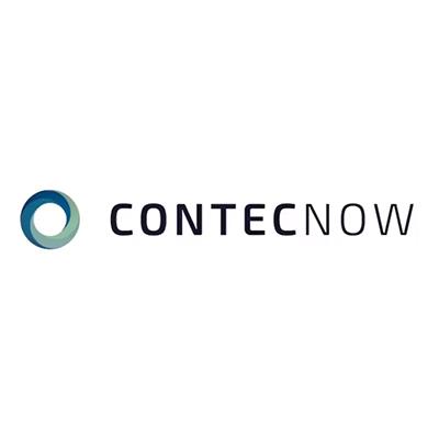 ContecNow