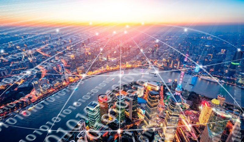 Informe sobre el sector comercio ya disponible en el Club de Innovación Digital