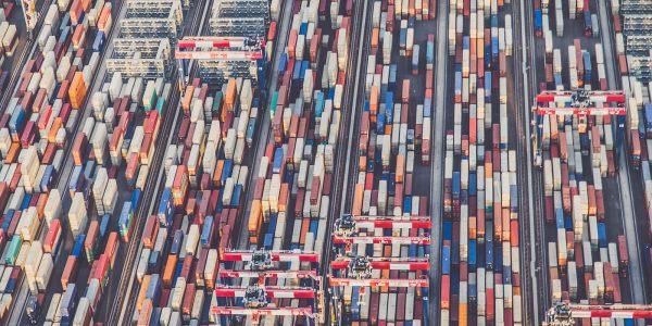 Gestión y Reducción de Costes en el Transporte