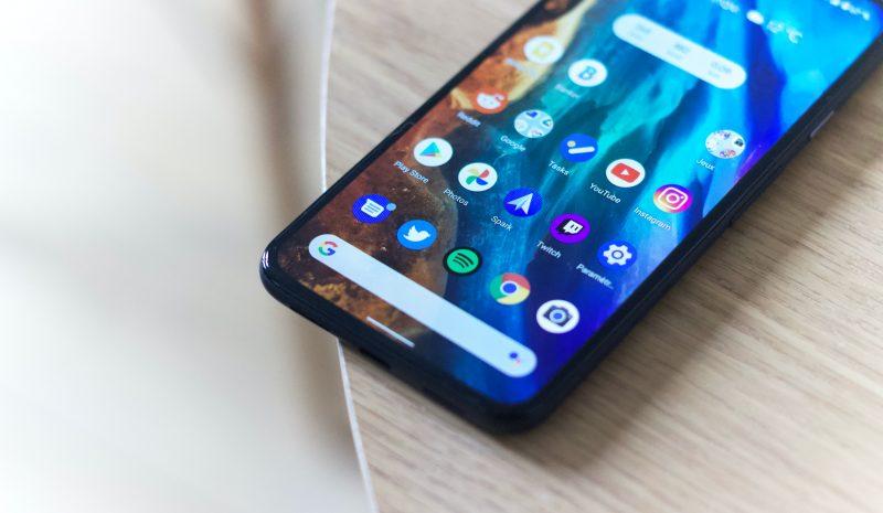 Cientos de aplicaciones fraudulentas afectan a más de 10 millones de dispositivos Android