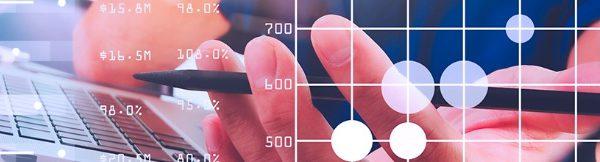Gestión profesional basada en datos: BI Financiero