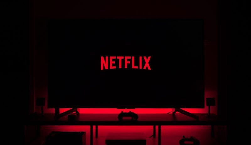 Una proveedora de banda ancha de Corea del Sur demanda a Netflix